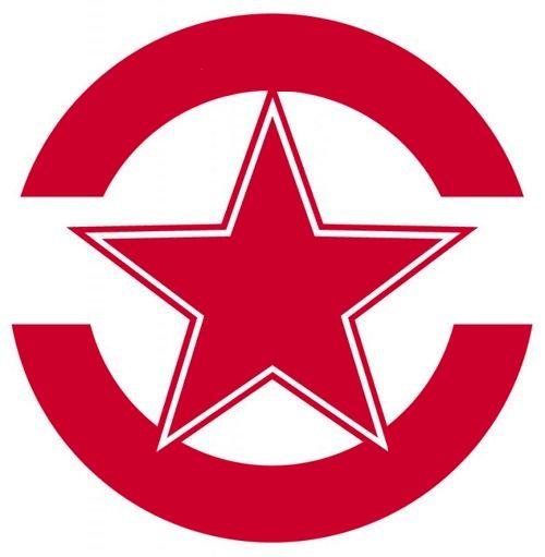 com star